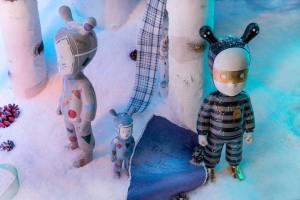 best-window-displays_harrods_2014_christmas_the-land-of-make-believe_12